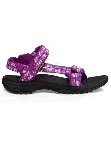 Teva Sandalet Mor